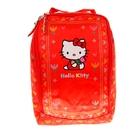 Мешок для обуви Hello Kitty-Fairy (33*22,5*16,5 см)