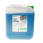 Средство для мытья полов Floor Wash, канистра 10 кг