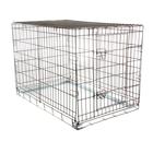 Клетка для собак № 3, 100 х 60 х 65 см