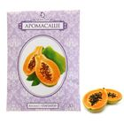 Арома-саше, аромат папайя 20 гр