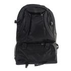 """Рюкзак туристический """"Отдых"""", 1 отдел, 3 наружных и 2 боковых кармана, объём - 35л, чёрный"""