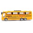 Автобус инерционный «Школьный» - фото 106535709