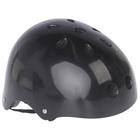 Шлем велосипедиста взрослый T73, размер L (56-58 см), цвета МИКС