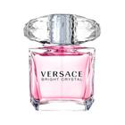 Туалетная вода спрей Versace Bright Crystal 30 мл
