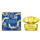 Парфюмерная вода Versace Yellow Diamond Intense спрей, 50 мл