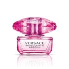 Парфюмированная вода спрей Versace Bright Crystal Absolu 30 мл