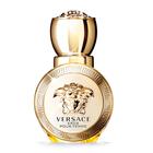 Парфюмированная вода Versace Eros Pour Femme 30 мл
