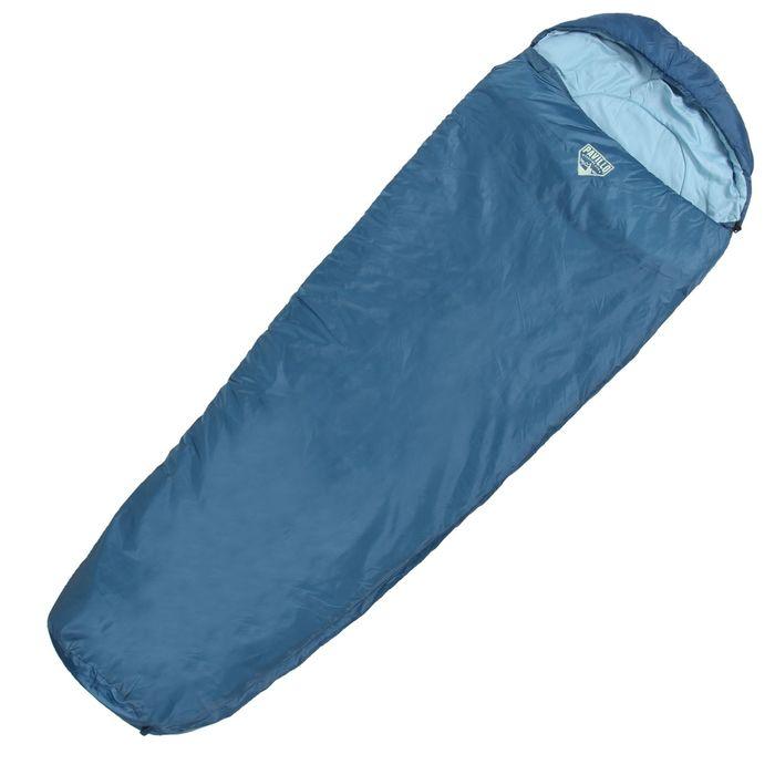 Спальный мешок Cataline 250, 230х80х60 см, от 3°C до 8°C