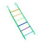 Игрушка для птиц лестница №1 (6 ступеней)