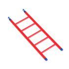 Игрушка для птиц лестница №2 (5 ступеней)