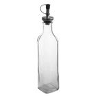 Бутылка для масла и уксуса 250 мл