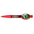 Ручка-гигант «Пермь»