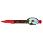 Ручка-гигант «Красноярск»