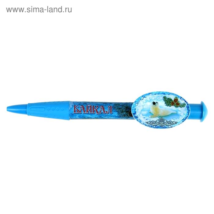 "Ручка-гигант ""Байкал"""