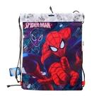 Сумка-рюкзак для обуви Spiderman 43*34см