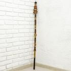 Сувенир Копье бамбуковое