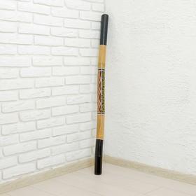 """Didgeridoo """"Beads"""", MIX"""