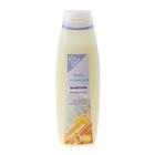 Шампунь Floralis ЯИЧНЫЙ для объема волос, 750 г