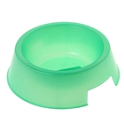 "Bowl ""favorite"", 0.4 l, green"