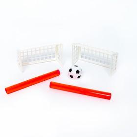 Настольный футбол «Пенальти»
