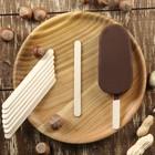 Палочки для мороженного 114 х 10 х 2 мм