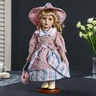 """Collectible doll """"Susanna"""""""