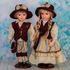 куклы на 14 Февраля