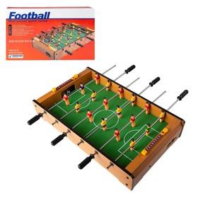 Игра настольная «Футбол»