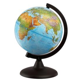 Глобус ландшафтный, диаметр 210 мм