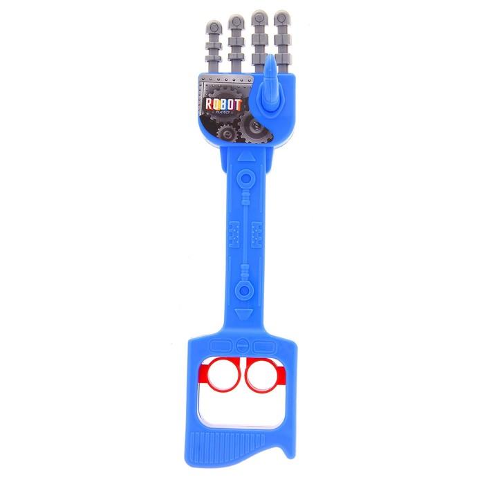 Хваталка-манипулятор «Рука робота» - фото 797636443