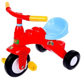 """Трёхколёсный велосипед """"Малыш"""""""