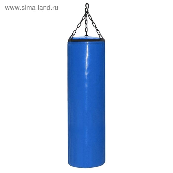 Мешок боксерский 35 кг Стартер гп31-1