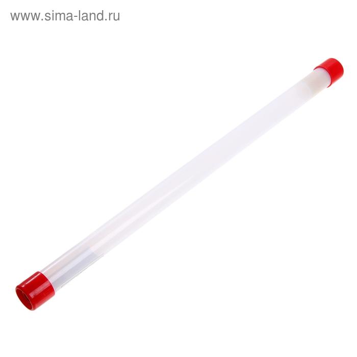"""Музыкальная палочка """"Космический жезл"""", свет, МИКС"""