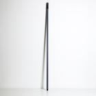 Черенок 120 см, цвет МИКС
