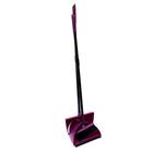 Набор для уборки Original, 2 предмета: щетка для пола, совок, цвет МИКС - фото 4646733