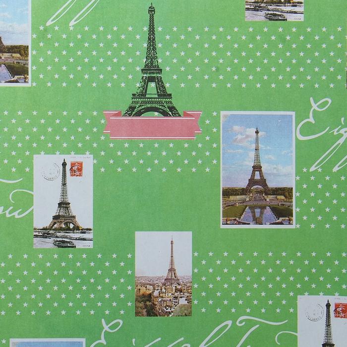 Открытка из парижа пример, открытки минске картинки
