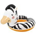 """Круг для плавания """"Морские приключения"""" от 3-6 лет, МИКС"""