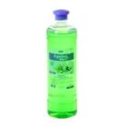 Шампунь Агелина BIO для всех типов волос, Травяной 1000г