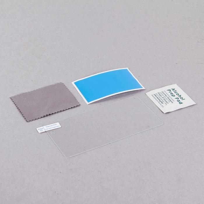 Защитное стекло для S Z2, 0,3 мм, прозрачное