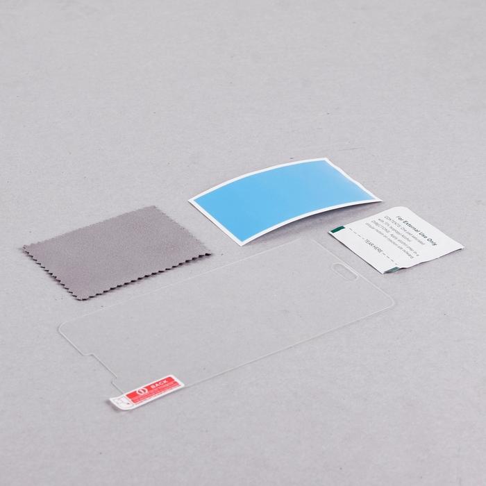 Защитное стекло для S Note 3, 0,3 мм, прозрачное