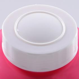 """Термос """"Share life"""", 1 л, сохраняет тепло 8 ч, 30 х 16 см, розовый"""
