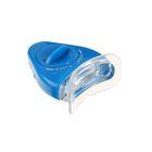 Отбеливатель зубов электрический (6*5см) (2*CR2025)