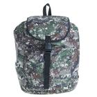 Рюкзак «Чистоп» 30 л