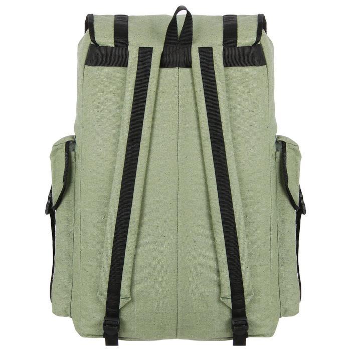Рюкзак 60 л, материал палатка