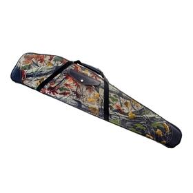 Кейс 120 см, с оптикой, комбинированный микс цветов