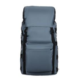 Рюкзак Тип-7, 95 л, цвета МИКС Ош