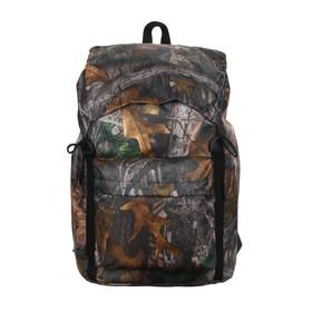 Рюкзак Тип-4, 40 л, цвета МИКС Ош