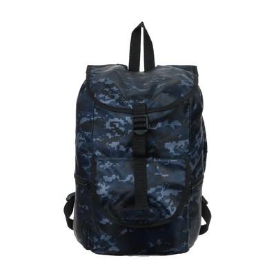 Рюкзак «Тип-18» 30 л, цвет микс