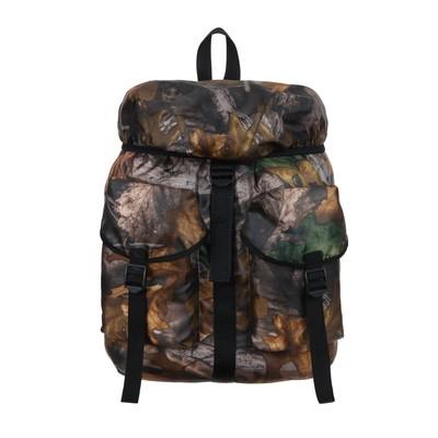 Рюкзак «Тип-8» 35 л, цвет микс