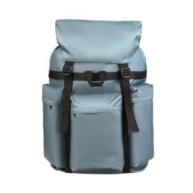 Рюкзак Тип-13, 80 л, цвета МИКС Ош